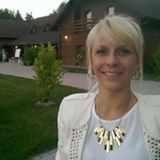 Anja Jani